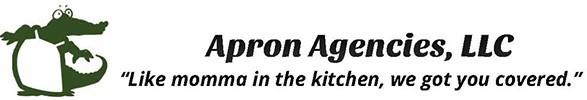 Apron Agencies.jpg