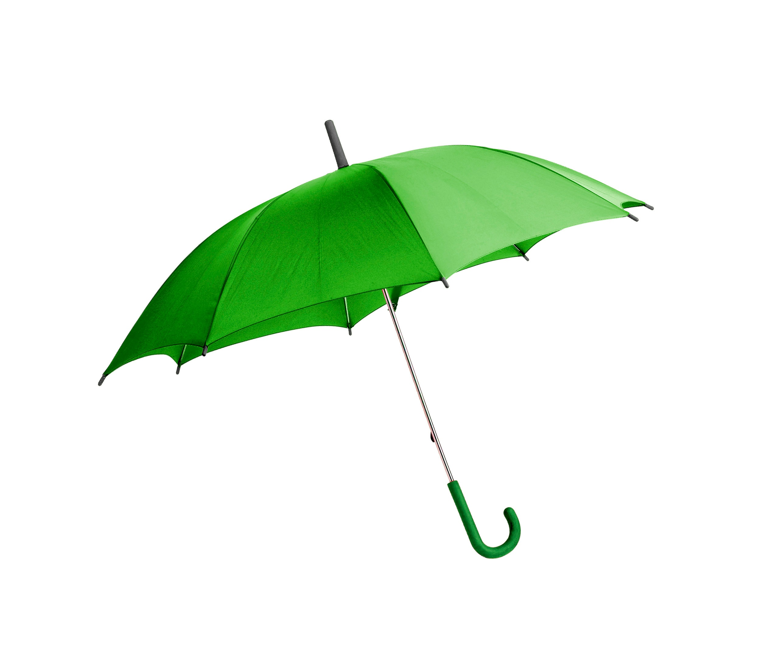 bright-green-umbrella-PTM644D.jpg