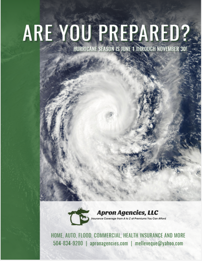 Hurricane booklet cover.PNG
