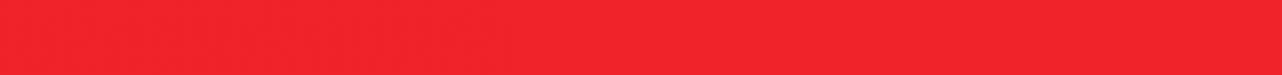 red background long.jpg