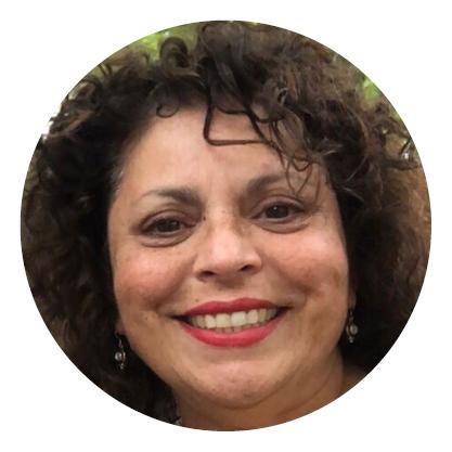 Esther Moreau - Brainspring Educator Academy