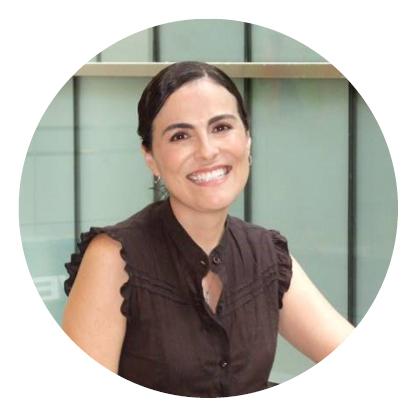 Paola Pilonieta - University of North Carolina at Charlotte