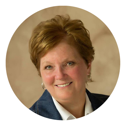 Denise Trainor - York County, Retired