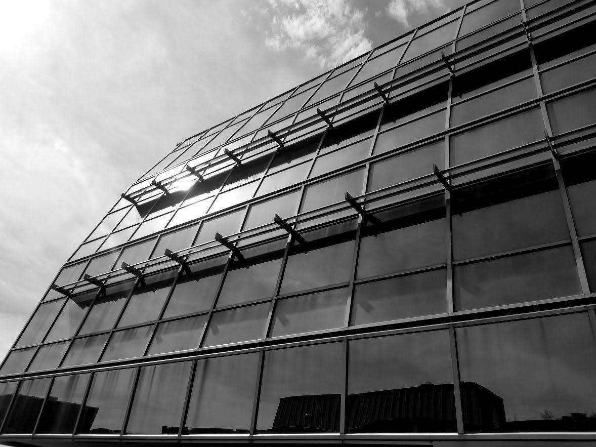 Ithaca College's Park School of Business