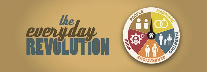 Everyday Revolution (1).jpg
