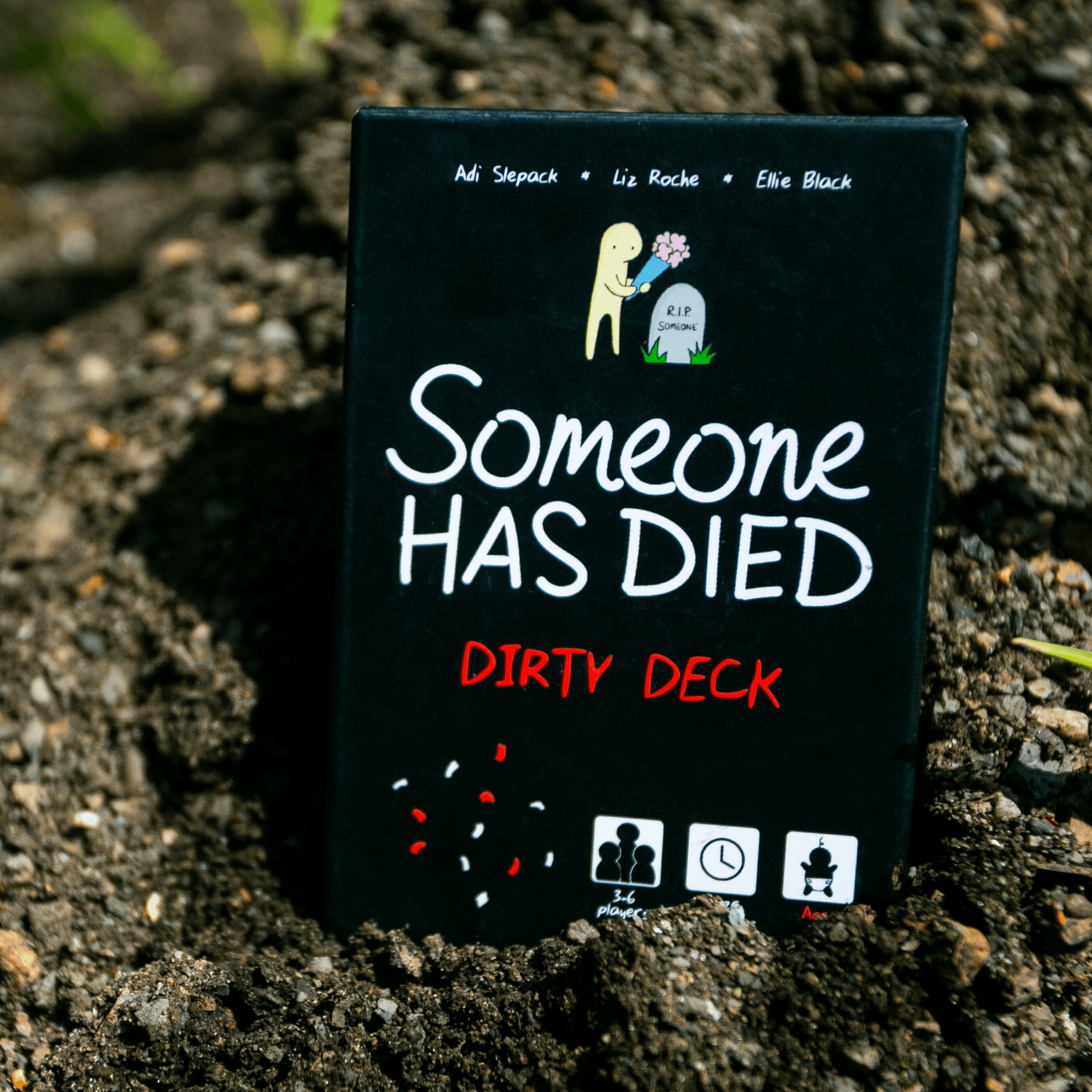 dirty deck edit crop 4web.png
