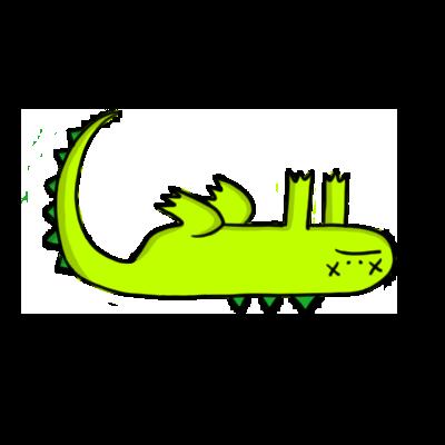 Dead Iguana take2.png
