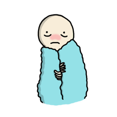 has a cold.png