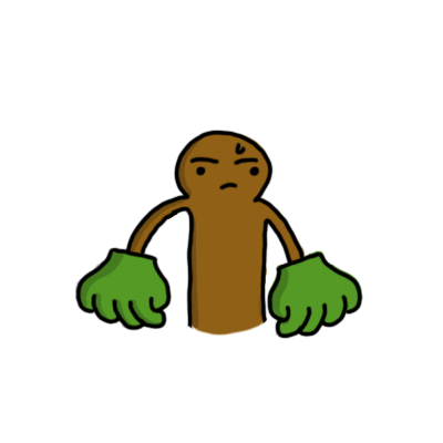 hulkhands2.0.png