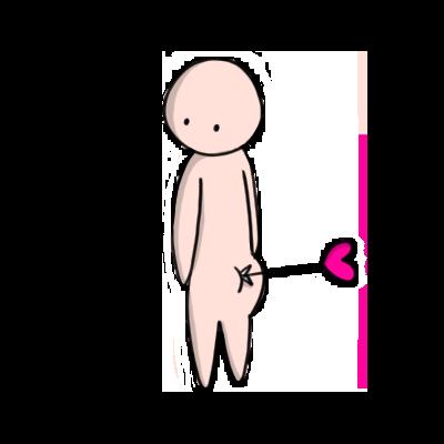 loveofyourlifetake2.png