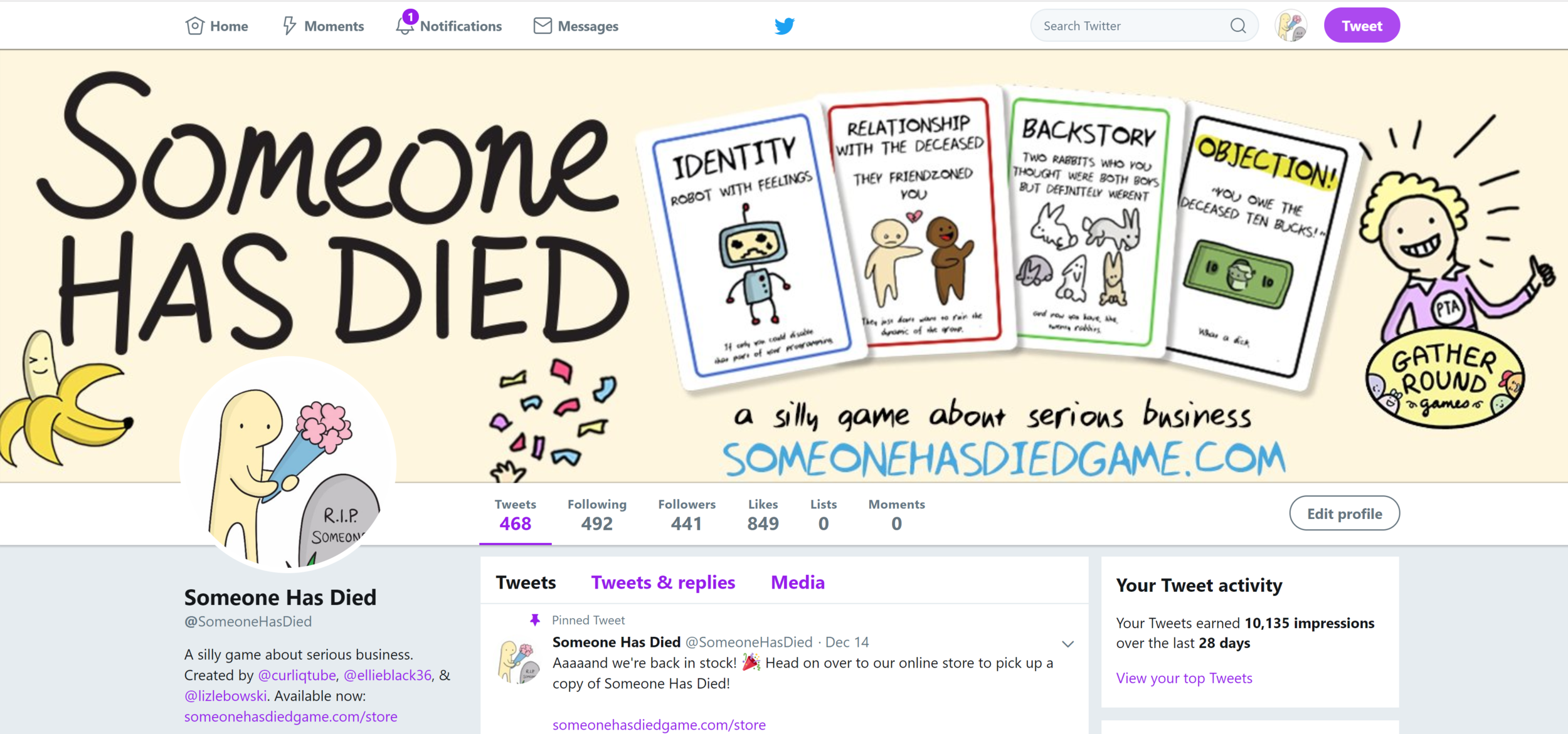 twitter fb banner.PNG