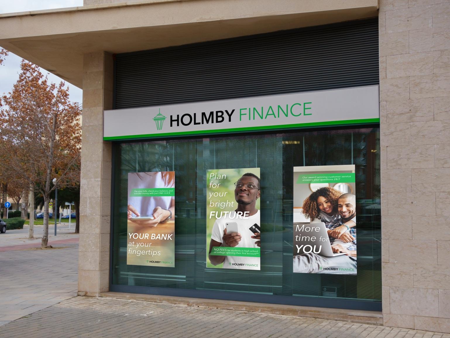 holmby+bank+mockup+4web.jpg
