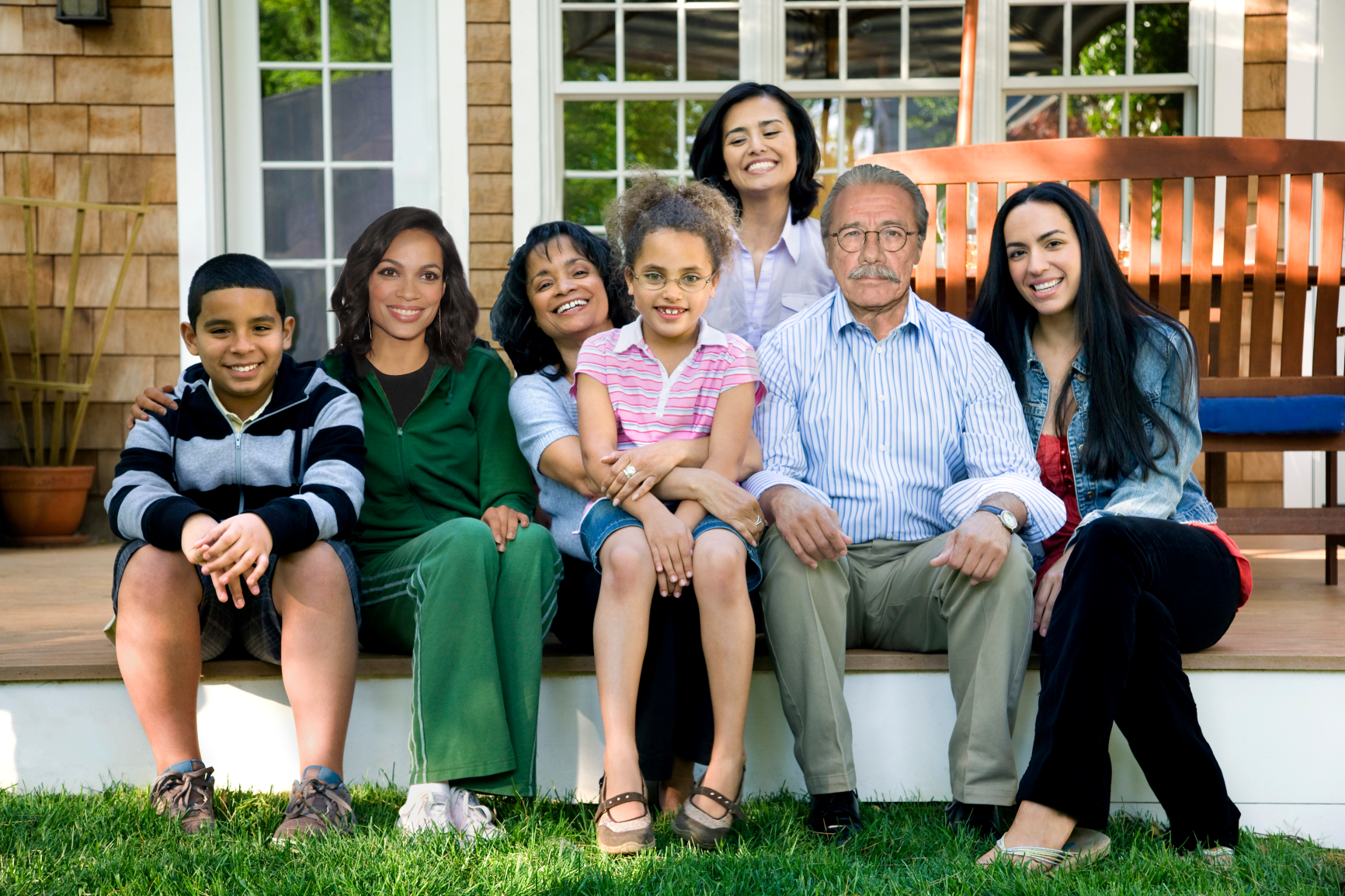 Family of Eight Practice Composite v2 4 web.png