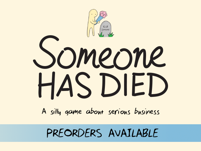 preorder store graphic.png