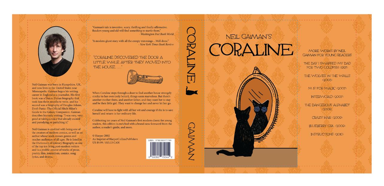 coraline book jacket.png
