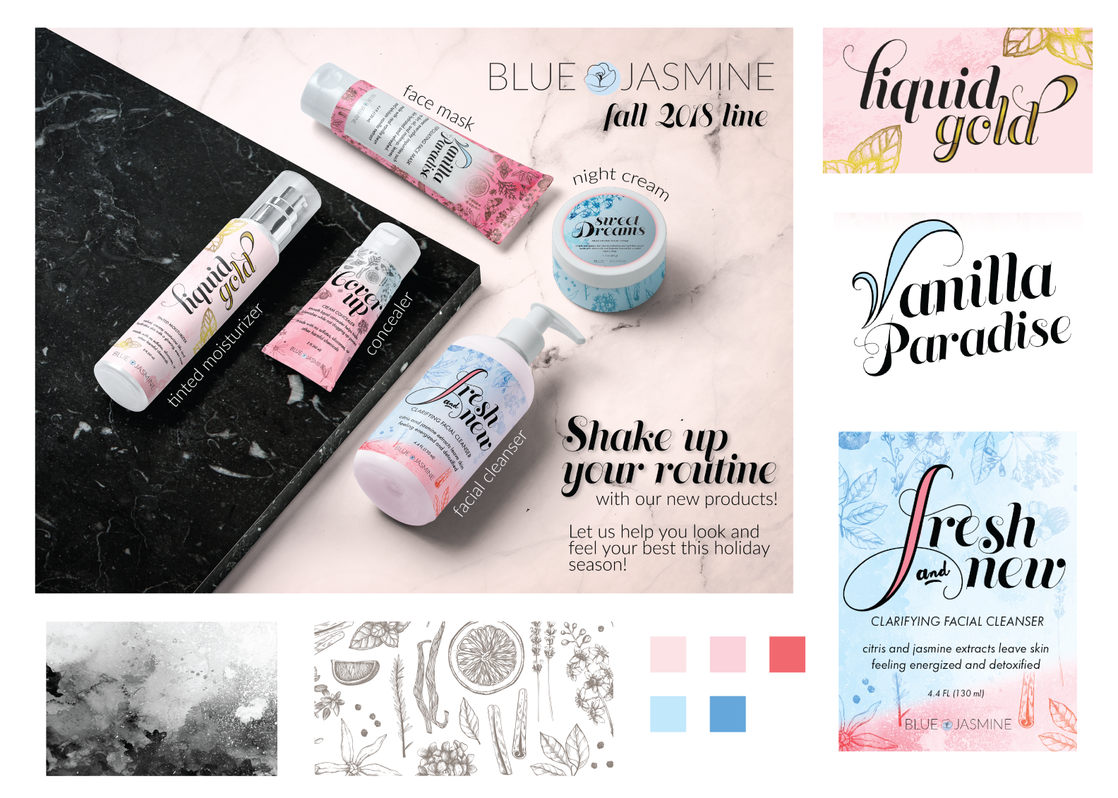 blue jasmine mockup 4 web.png