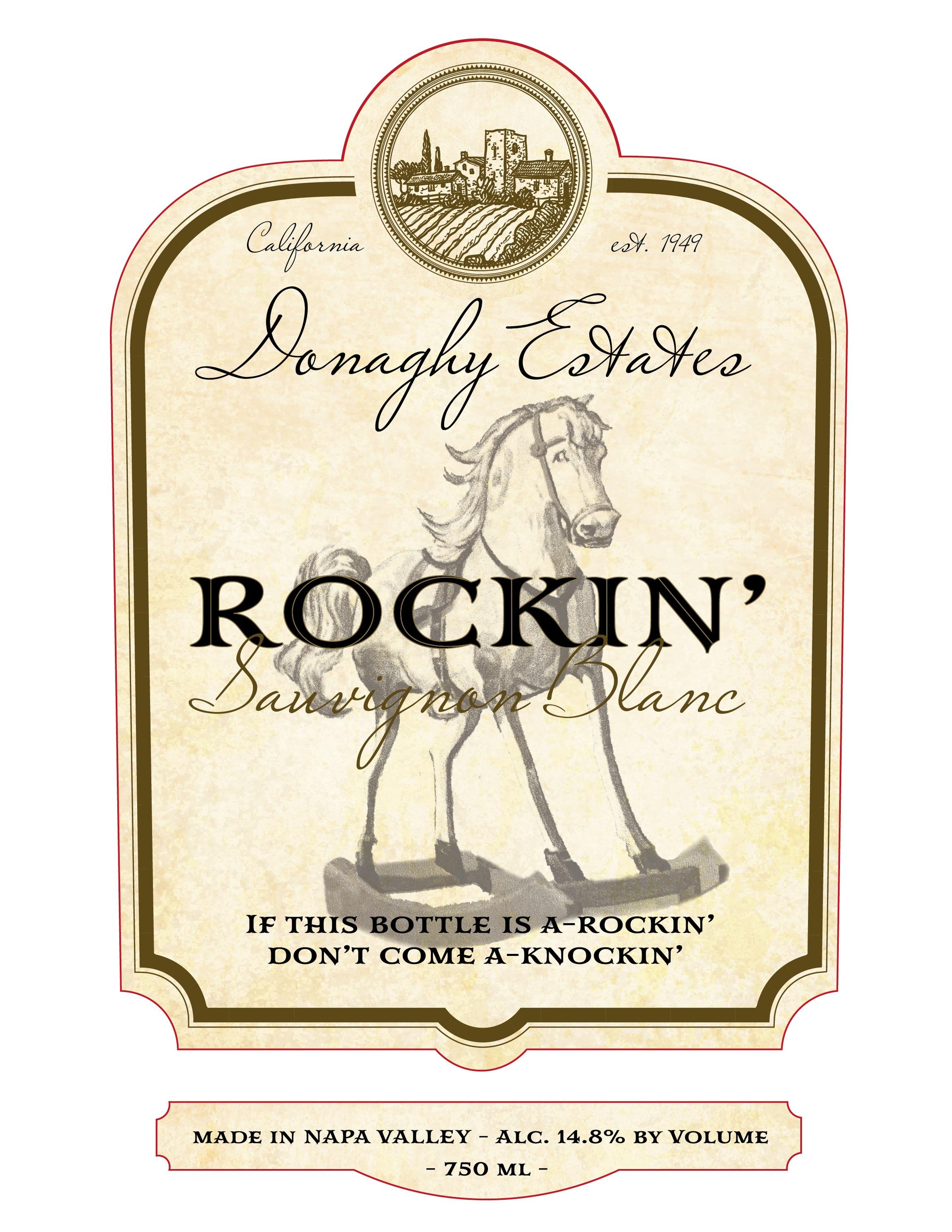 rockin' wine-01.png