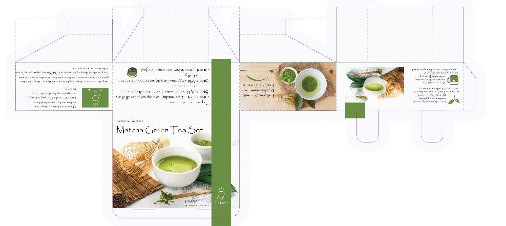 tea set package 4 web.png