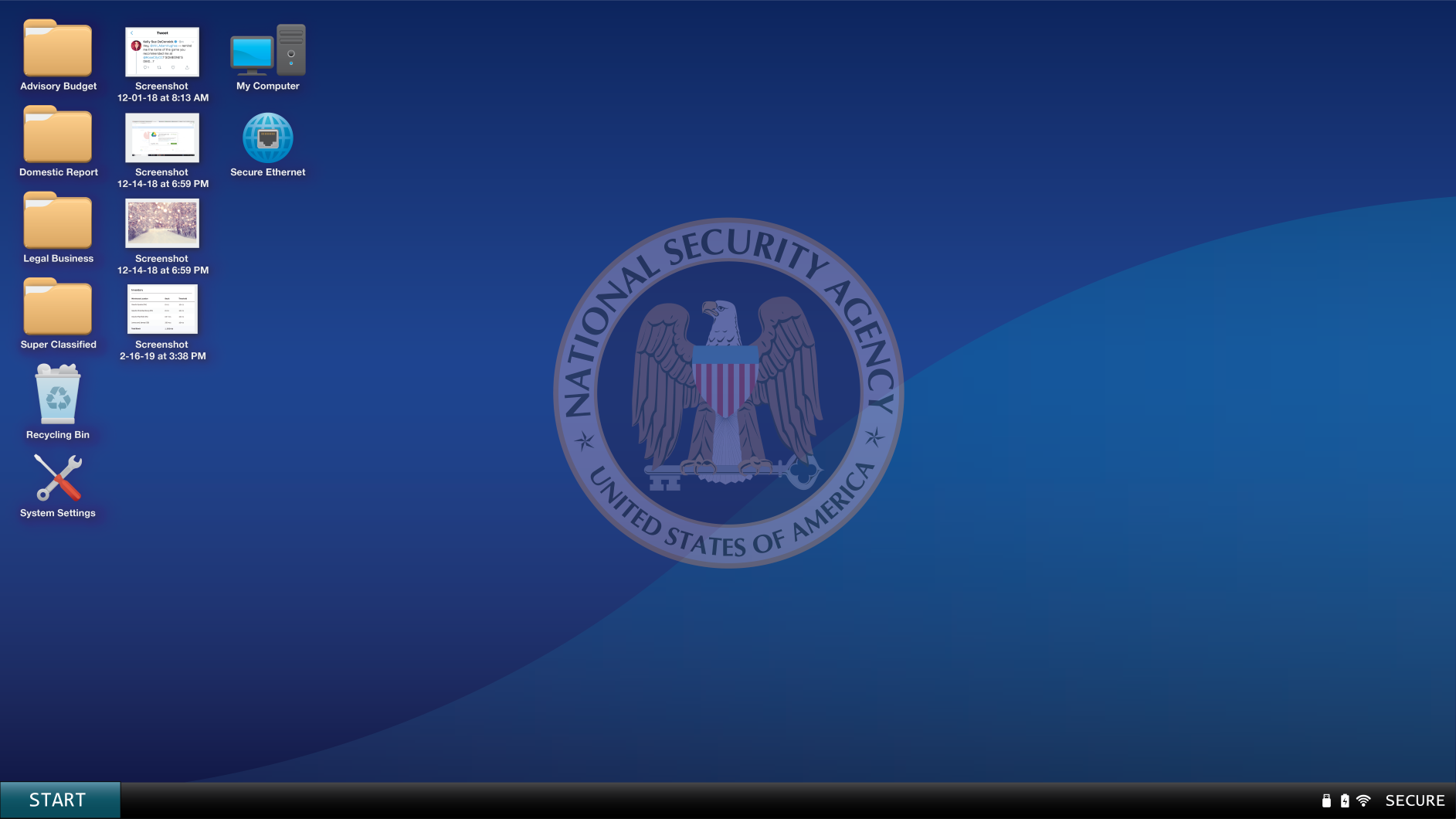nsa monitors v2_Desktop 4web.png