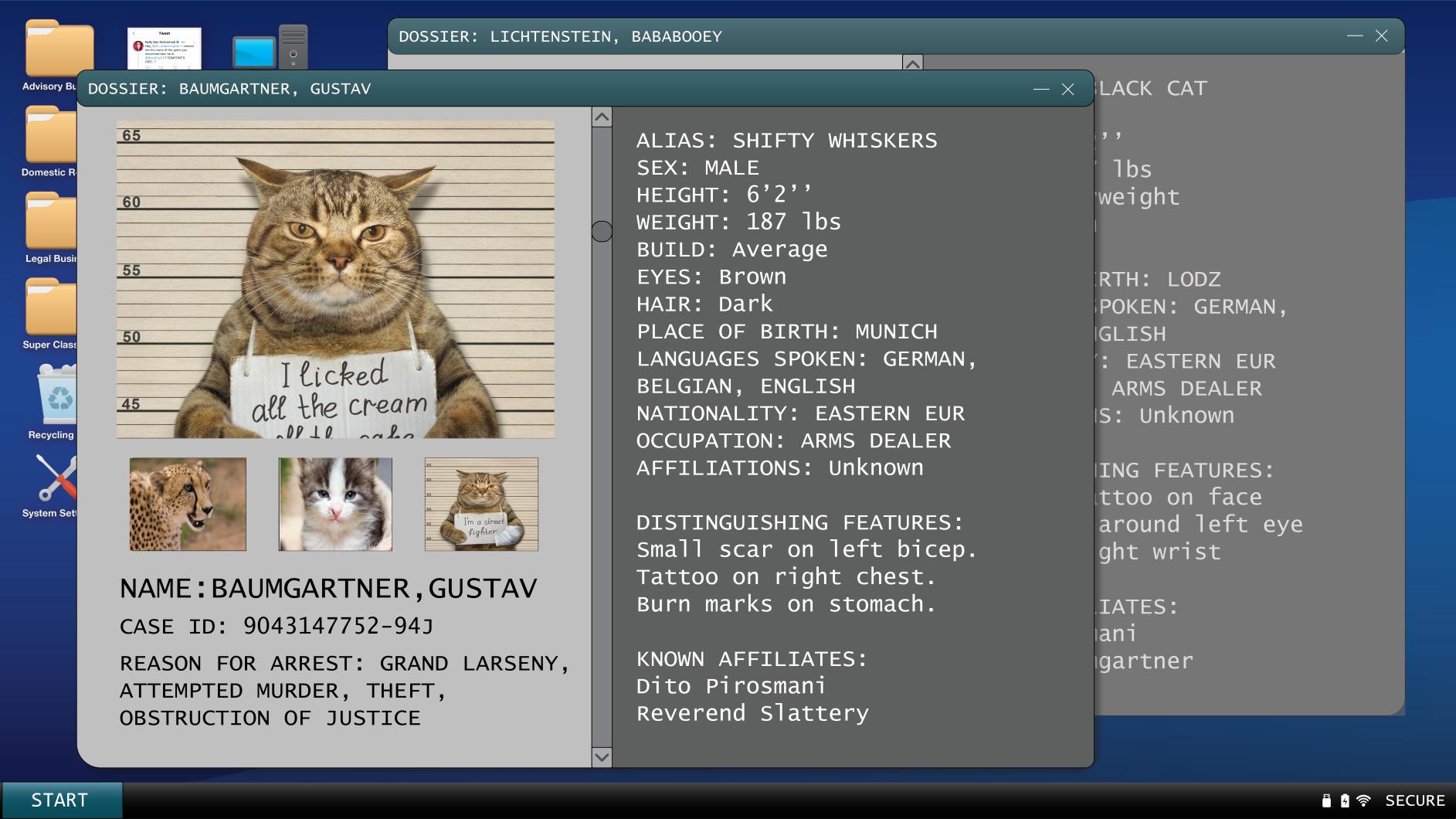 nsa monitors v2_Dossiers 4web.png