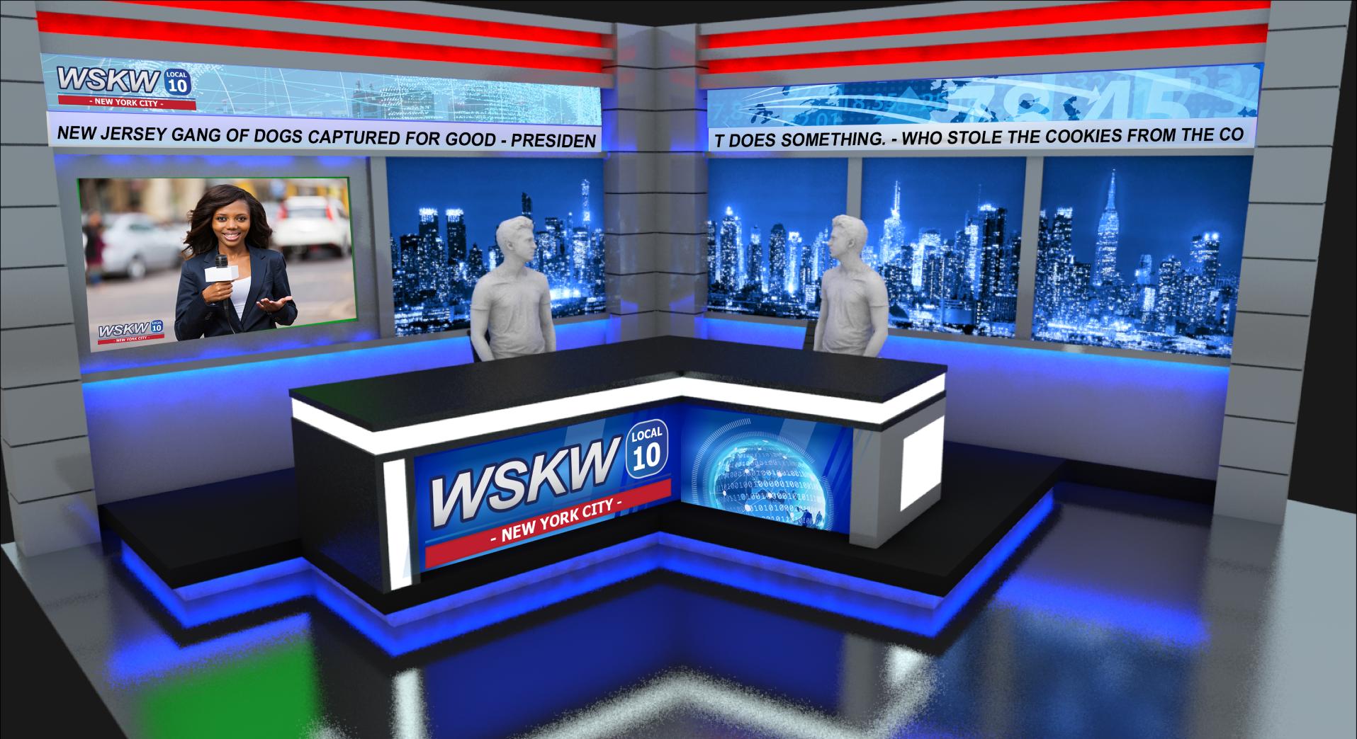 practice news studio v2 4web.png