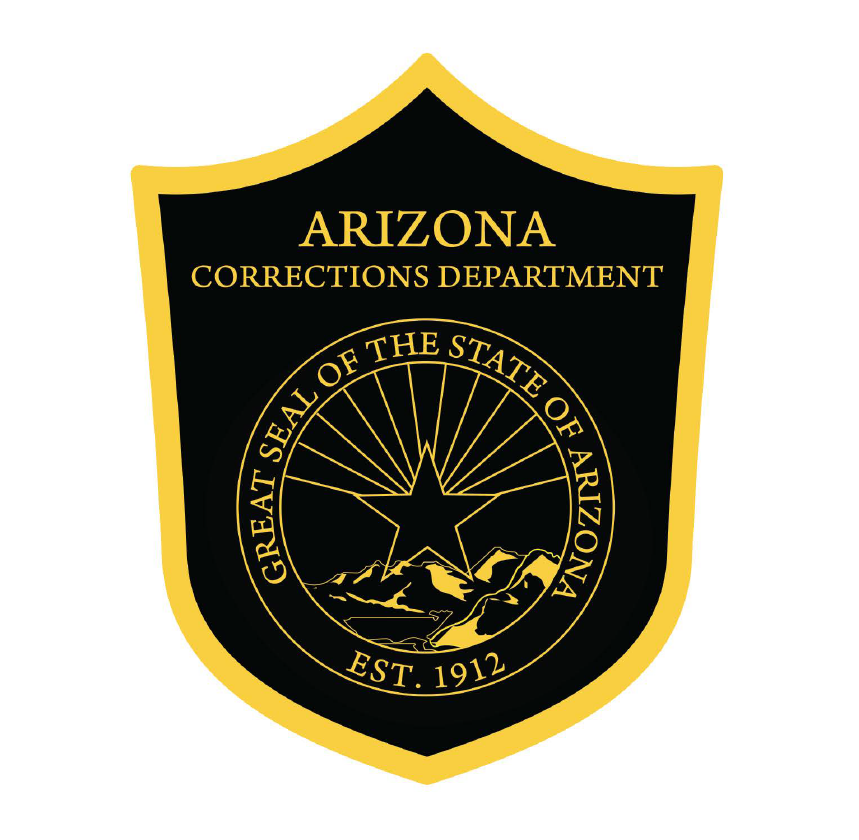 logo_arizona 4 web.PNG