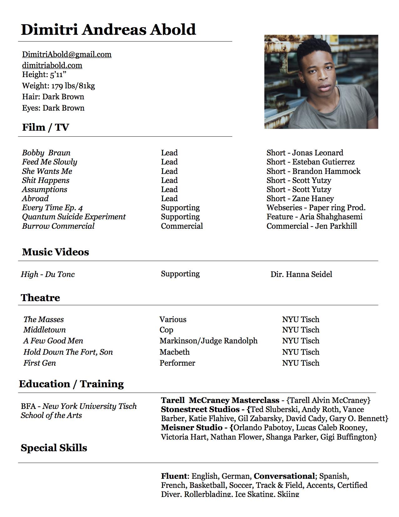 Dimitri Resume 2018 updated.jpg