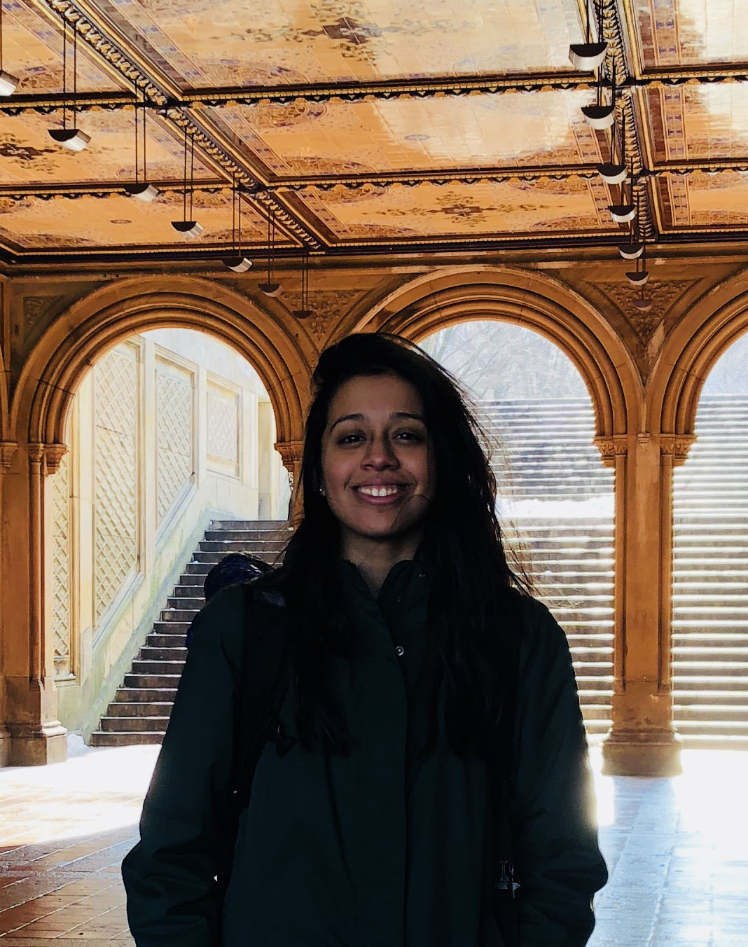 amy carrillo - lead designer. proud citizen.amy is in the class of fordham 2020 majoring in environmental studies. She is enthused to start a career in ecology restoration and/or environmental justice.contact info: acarrillo6@fordham.edu