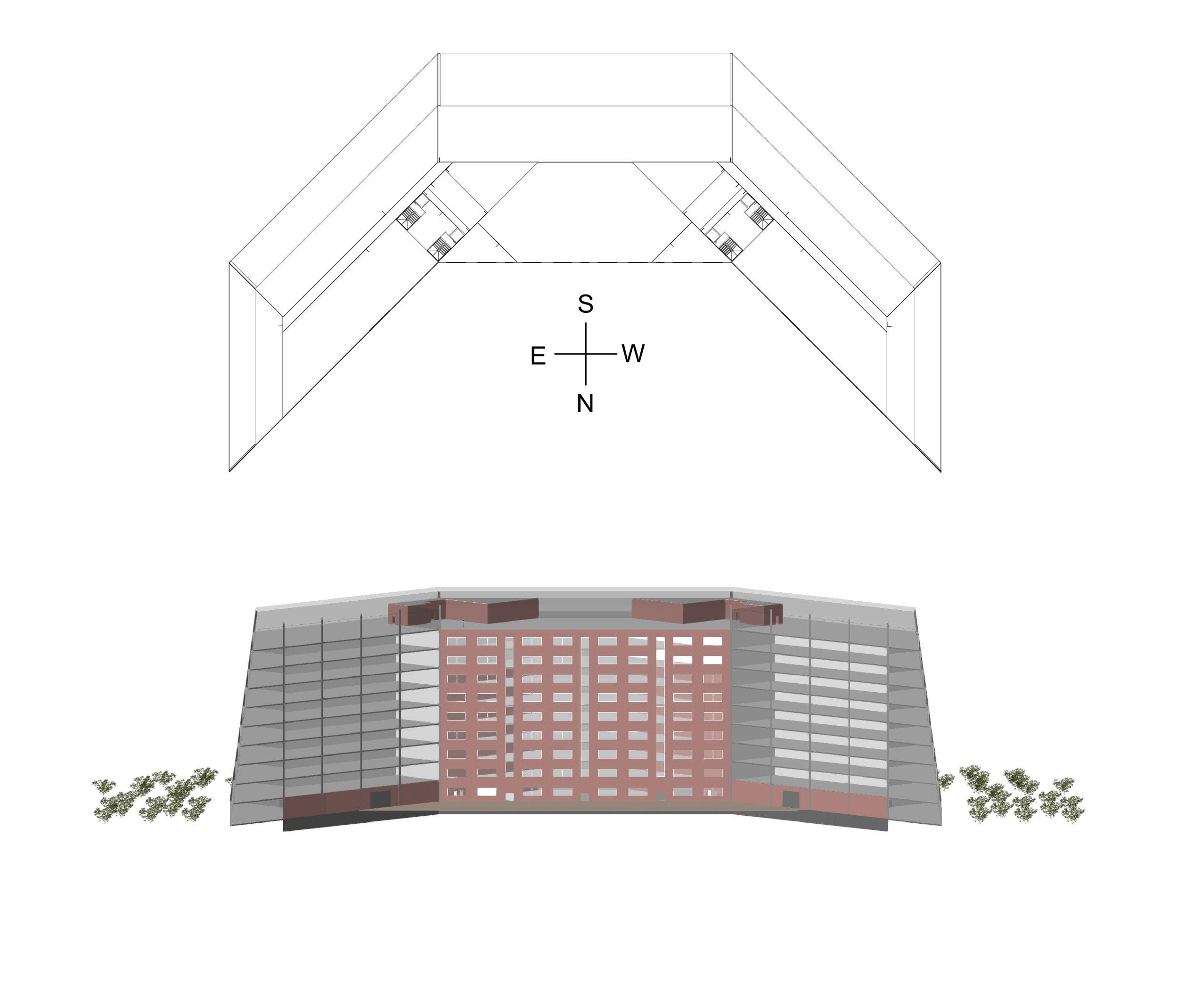 fordhamopolis-plan.jpg