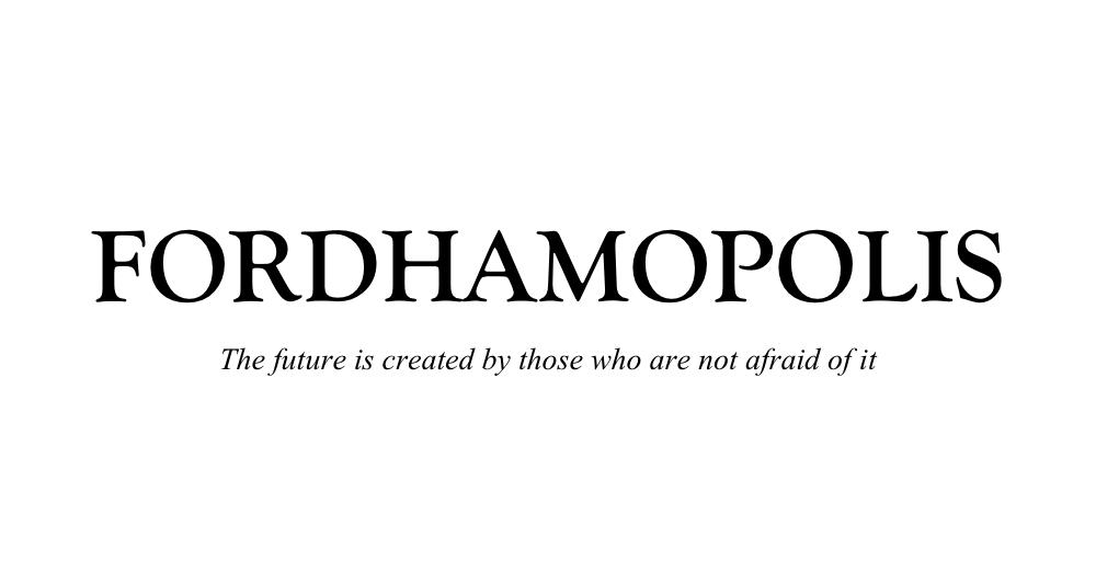 fordhamopolis-banner.jpg