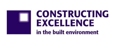Construction best practice and performance