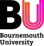 BU portrait logo.jpg