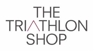 The-Triathlon-Shop.jpg