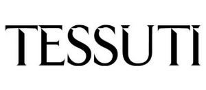 Tessuti retail fit out
