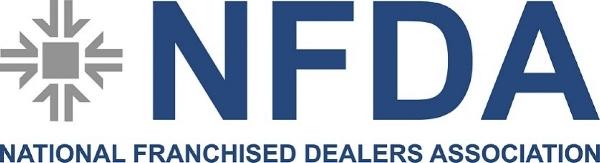 NFDA-Grey-logo-April-2012-80-80.jpg