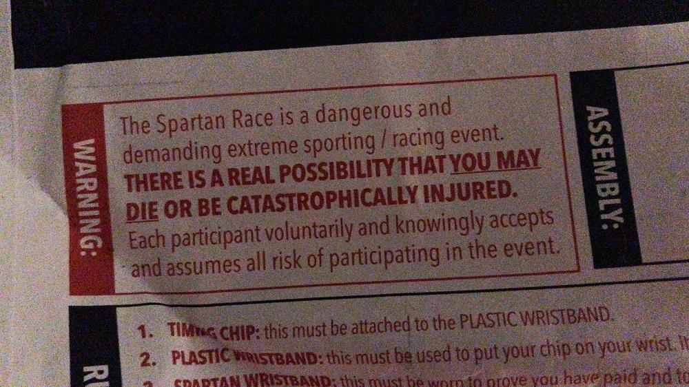 Spartan warning.jpg
