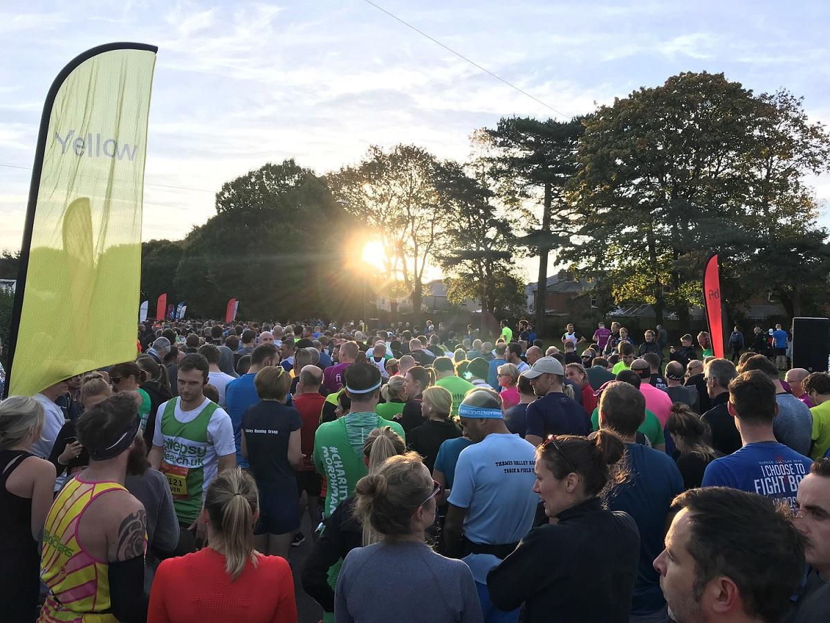 Bournemouth Half Marathon.jpg