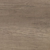 Grey Nebraska Oak