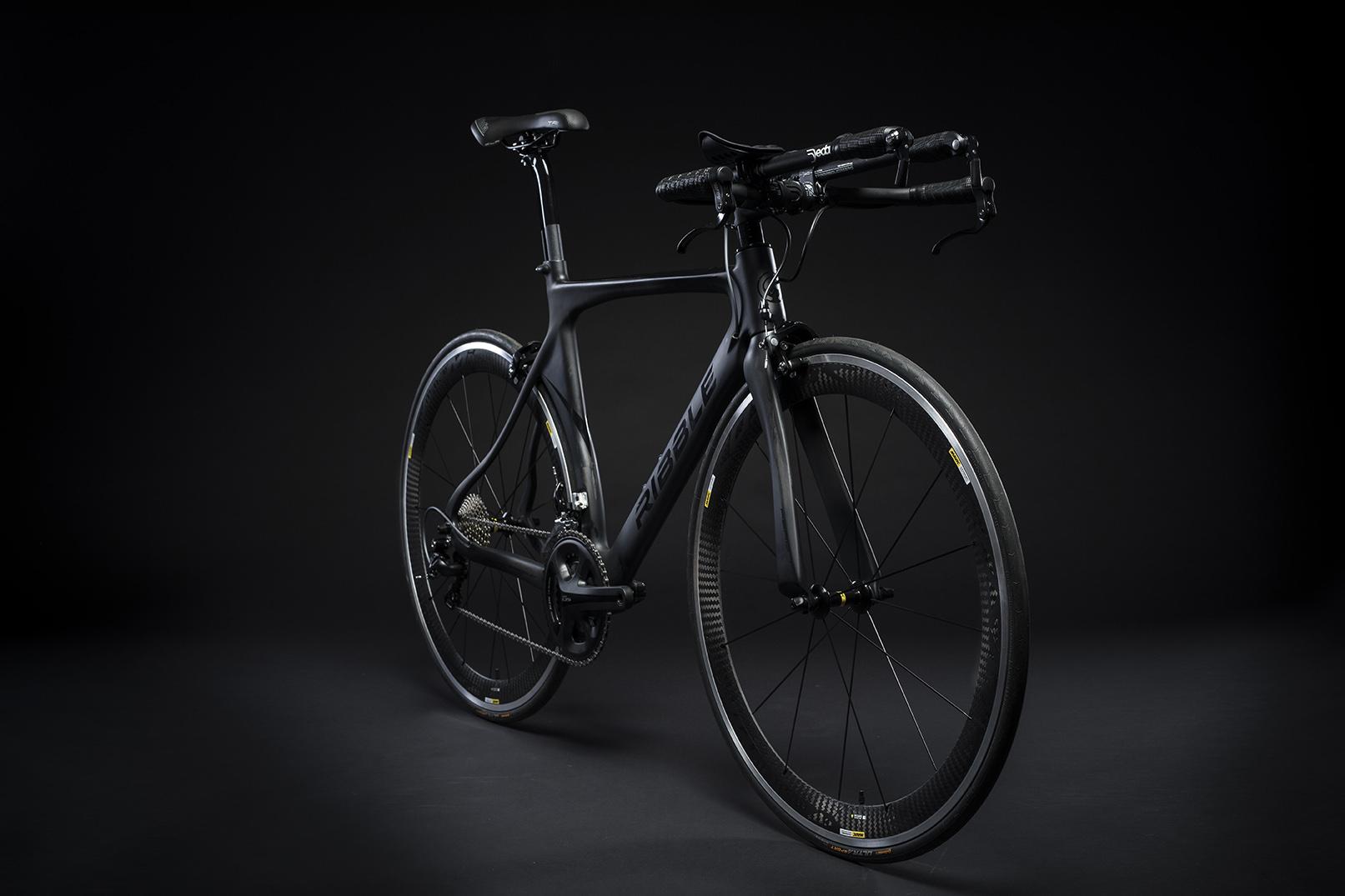 Aero TT.jpg