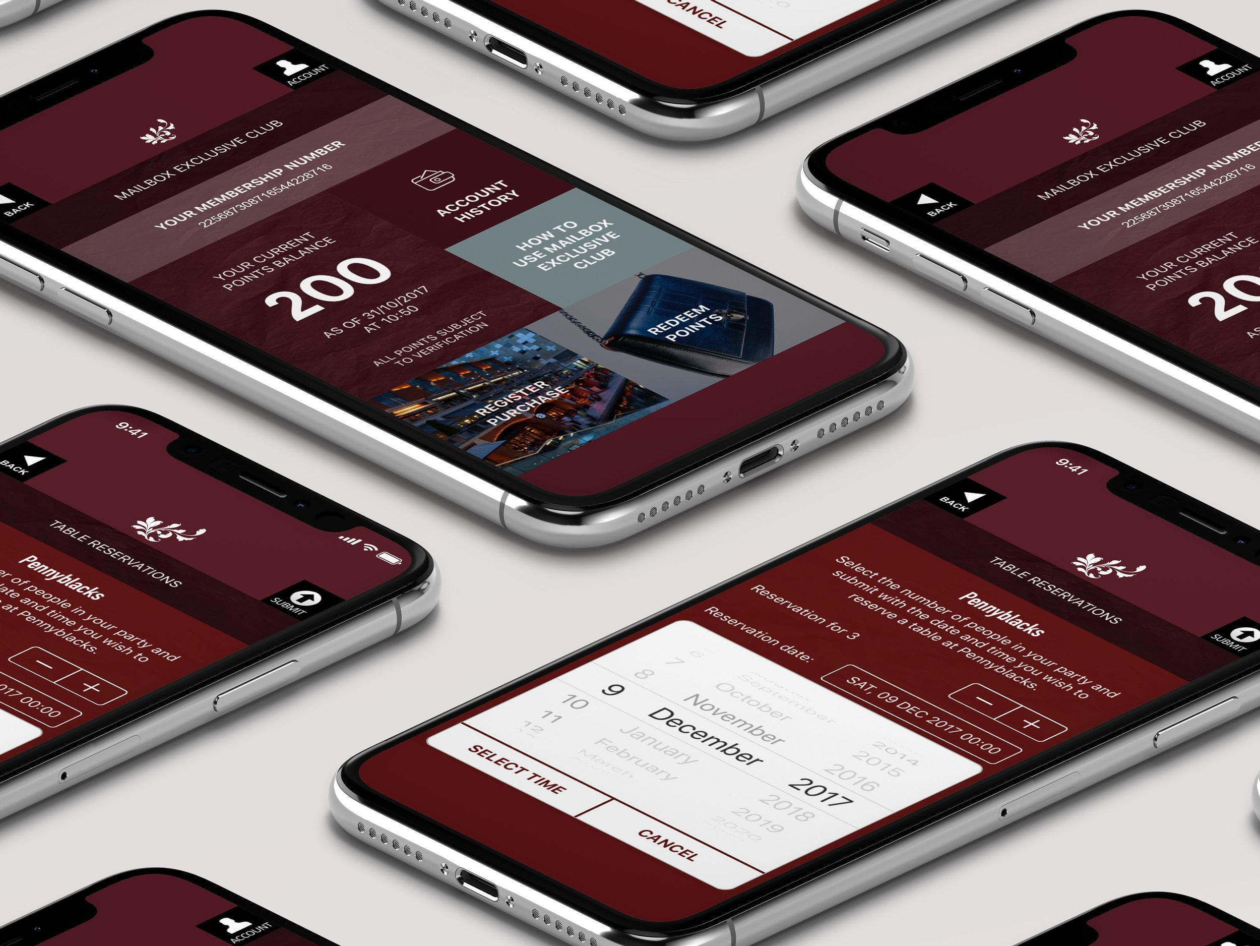phones-2.jpg