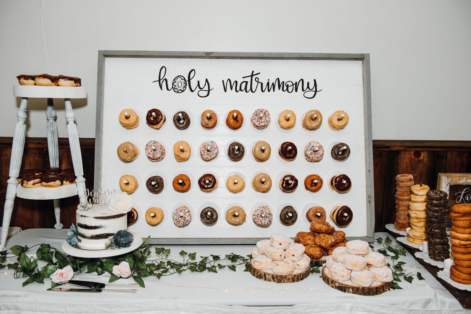 donutwallcalligraphy.jpg