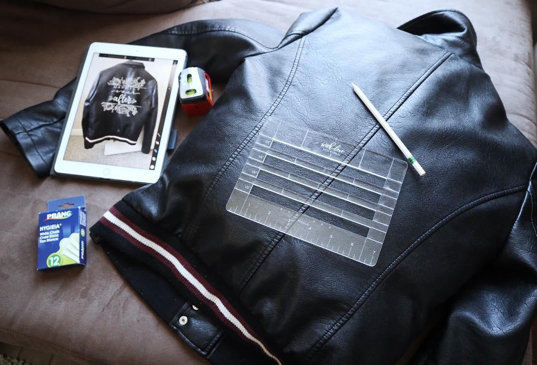 calligraphyleatherjacket.jpg