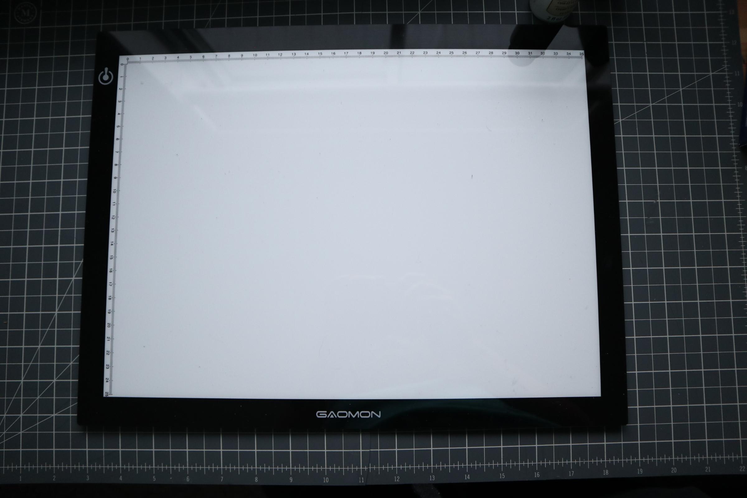 GAOMONLightPad.JPG