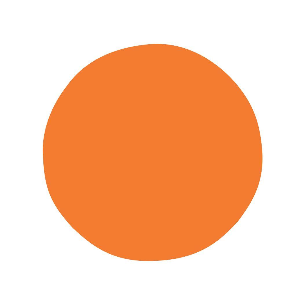 orange dotr.jpg