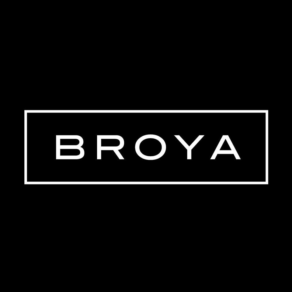 Broya.jpg