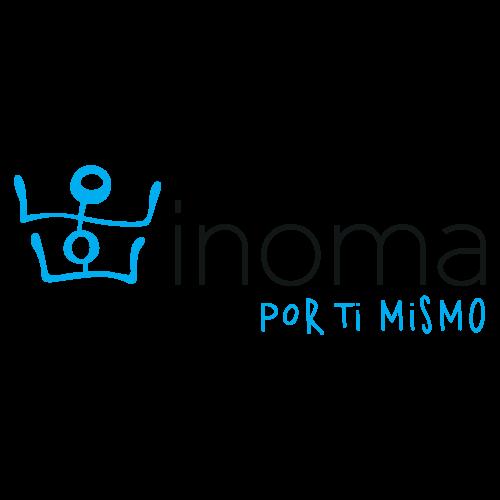 logo_cuadrado.png