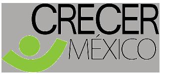 crecer mexico copy.png