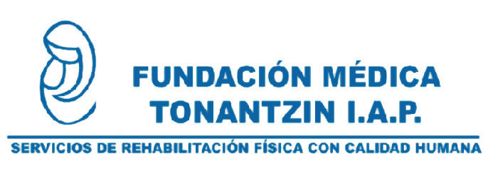 fundación médica tonantzin.png