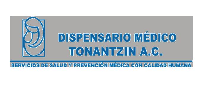 dispensario médico tonanrzin.png