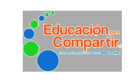 educación para compartir.png
